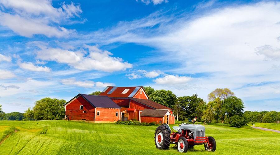 ubezpieczenie rolne Gorzów Woźniak 1