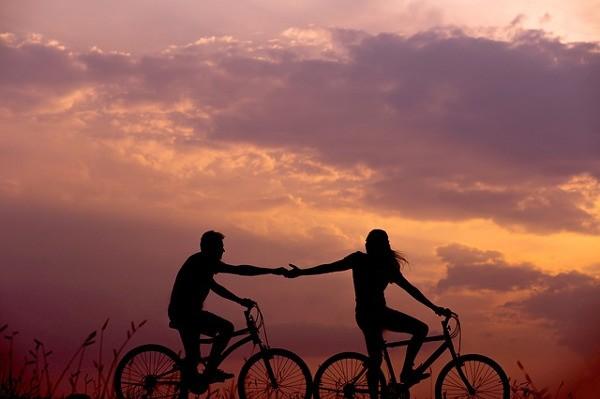 Ubezpieczenie dla rowerzysty, oferta ubezpieczenie PZU.