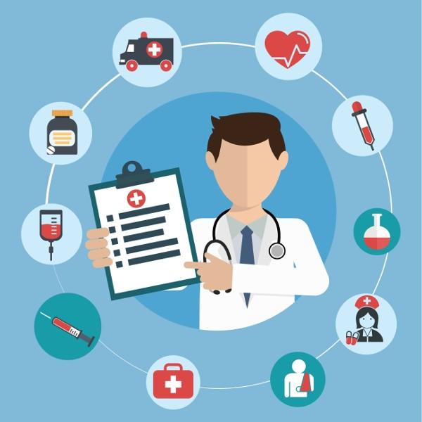Prywatne ubezpieczenie zdrowotne w MediCover