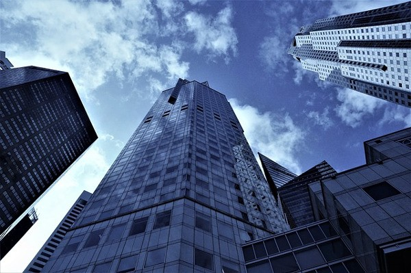 Ubezpieczenie D&O odpowiedzialności z tytułu zarządzania spółką Gorzów Wielkopolski LLOYD'S Leadenhall