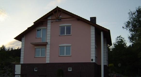 ubezpieczenie domu obowiązkowe przeglądy w Generali Gorzów.
