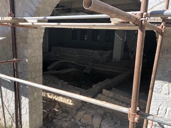 Ubezpieczenie domu w budowie w Gorzowie w Warta.